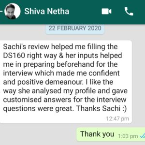 Shiva Netha - B1