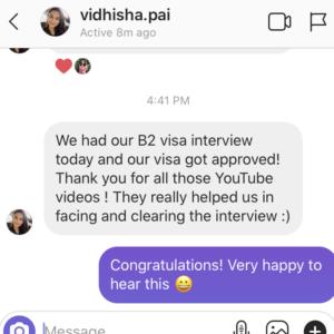 Vidhisha - B2
